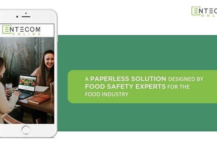 A Food Safety Software Solution That Works